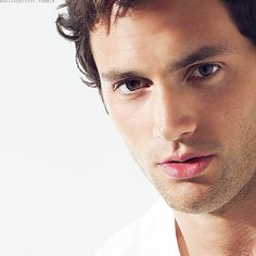 Ryland but needs blue eyes - Dan humphrey ♥ - dan-humphrey Fan Art Top Hollywood Actors, Gorgeous Men, Beautiful People, Dan Humphrey, The Fall Guy, Penn Badgley, A Guy Like You, Face Men, Celebs