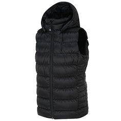 (ノースフェイス) THE NORTH FACE W'S BLAZE DOWN VEST ブレーズ ダウン ベスト... https://www.amazon.co.jp/dp/B01LZZD8TH/ref=cm_sw_r_pi_dp_x_aQH8xb4RREDBK