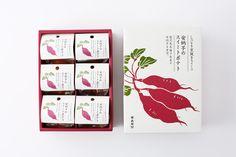 SHUNKADO Japanese Packaging, Tea Packaging, Packaging Design, Japanese Typography, Typography Poster, Typography Design, Type Design, Label Design, Web Design