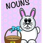 In Nouns, by the2teachers, you will receive 34 pages (including answer keys) of practice with common nouns and proper nouns.  All activities are in...