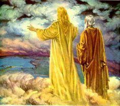 Predicando la Palabra de Dios: Busca la Sabiduría
