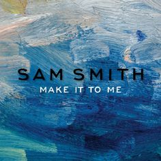 CD: Sam Smith's releases all have variations on the same artwork, and I think that's cool. Since we're releasing a series of cds eventually, I'd like to do the same thing with the art for each separate volume, although I'd rather have a simpler design that Sam.