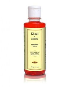 Buy Best Khadi by Universal Essence Red Onion Hair Growth Oil With Essential Oils Like Onion Oil, Argan oil, and Hibiscus Oil in Purest Form Very Effective Promotes Hair, Natural Hair Oil Onion Hair Growth, Hair Growth Oil, Onion For Hair, Hair Oil, Argan Oil, Hibiscus, Natural Hair Styles, Hair Care, Essential Oils