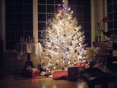 100 best aluminum christmas trees: images on pinterest vintage
