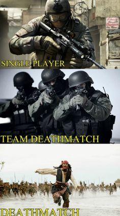 Video Games - www.meme-lol.com