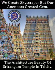 Crazy Facts, Weird Facts, Car Brands Logos, Indian Temple Architecture, Lord Mahadev, Spirituality Books, Unbelievable Facts, Madurai, Angel Art