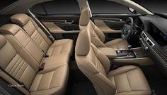 New Lexus RX 350 - Lexus of Mobile