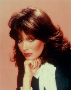 3fd5284f1e 400 Best Jaclyn Smith images in 2019 | Will Smith, Angels, Jaclyn smith