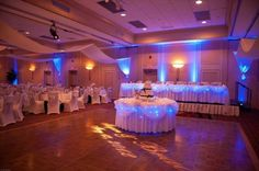 Wedding Venues in Omaha, NE - The Knot