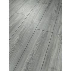 Grey Vinyl Plank Flooring, Wooden Flooring, Waterproof Flooring, Wood Vinyl, Floor Colors, Luxury Vinyl Plank, Noise Reduction, Grey Hardwood, Hardwood Floors