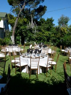 Wilcox Manor Tustin, CA Wedding Decorations, Table Decorations, Outdoor Furniture Sets, Outdoor Decor, Event Venues, Old Town, Wedding Events, Shower Ideas, Baby Shower