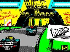 WEC Le Mans
