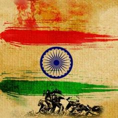 Happy Independence Day India Quotes and Images