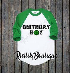 Rustik Boutique - Rustik Boutique, Birthday Shirts - Baby Onesies, The Incredible Hulk Birthday Boy Raglan Shirt - onesies Little Man Birthday, Leo Birthday, Avengers Birthday, Fourth Birthday, Birthday Shirts, Birthday Ideas, Birthday Decorations, Hulk Birthday Parties, Superhero Birthday Party