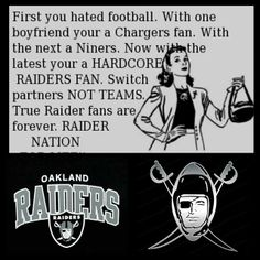 Apparently, true Raider fans don't know it's you're** not your...but that's none of my business