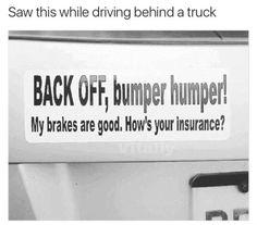 The Humor Train