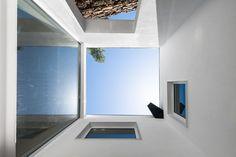 Galería de Casa JA / Filipe Pina + Maria Ines Costa - 2
