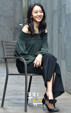 Shin Hye Sun 신혜선 - Page 6 - actors & actresses - Soompi Forums Korean Actresses, Korean Actors, Actors & Actresses, Girl Actors, Famous Celebrities, Korean Celebrities, Shin Hye Sung, Korean Shows, Becoming An Actress