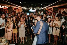 Couples and Weddings - Pinewood Weddings Late Summer Weddings, Laid Back Style, Couple Shoot, Real Weddings, Couples, Couple