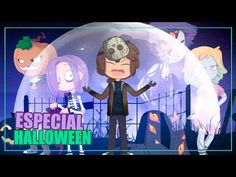 JITTER DOLL COVER - Canción Puppet | SERIE ANIMADA | #FNAFHS 2 - YouTube