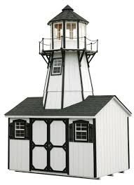 Image result for lighthouse hen houses
