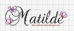 Matilde.JPG (979×413)