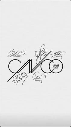 Latin Artists, New Artists, Band Wallpapers, Cute Wallpapers, Iphone Wallpapers, Cnco Logo, Cnco Richard, Doodle Characters, Song Lyrics Wallpaper