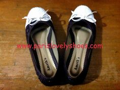 Trma bikin Sepatu Wanita/Pria Satuan,Kontak Anni (PIN BB 233FD7A2,HP/Whatsapp/Line 081572985289),Mey Yung (BB 32A6E0BD,HP 02295555022)