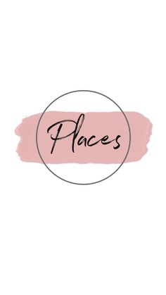 View Place Icon Pink Pics