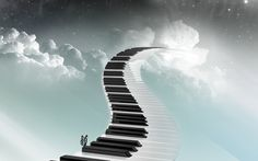 Download Beautiful Piano Wallpaper For Iphone #xs0 1920x1200 px 632.91 KB
