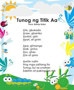 Practice reading with these Tagalog Reading Passages. These can be useful for remedial instruction or can be posted in your classroom wall. Grade 1 Reading Worksheets, Kindergarten Reading Activities, Reading Comprehension Worksheets, Teaching Reading, Reading Words, Reading Practice, Reading Lessons, Reading Passages, Preschool Pictures