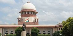 Finding Guilty Of Helping Convicted Politician, SC Fines Hospital MD, Doctor Rs 70 Lakh Each