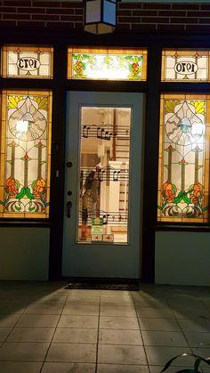 Allman Brothers, Frame, Home Decor, Picture Frame, Decoration Home, Room Decor, Frames, Home Interior Design, Home Decoration