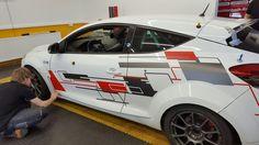 Sandero - New Ideas Car Stickers, Car Decals, Megane 3 Rs, Bmw M3, Suzuki Swift Sport, Car Prints, Fiat Uno, Vw Scirocco, Honda Fit