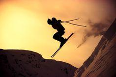 Un style de vie sportif vraiment exceptionnel ! - fonds d'écran gratuits by unesourisetmoi