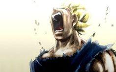Anime Dragon Ball Z Super Saiyan Son Goku Vegeta Kimi No Na Wa, Killua, Noragami, Goku Ssj3, Dbz Vegeta, Sun Ken Rock, Dragon Ball Z Shirt, Z Wallpaper, Best Facebook Cover Photos