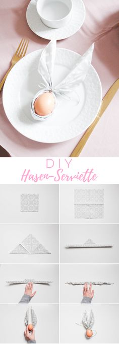 Einfaches Schlafzimmer Makeover mit Dylon Textilfarbe - oster möbel schlafzimmer