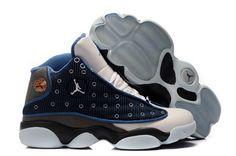 151e0f14a1e Jordan 13, Jordan Retro 12, Nike Michael Jordan, Nike Air Jordan Retro,