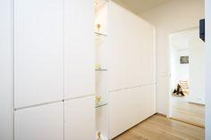 Boform Line Wardrobe Design, Wardrobes, Tall Cabinet Storage, Divider, Room, Furniture, Home Decor, Bedroom, Closets