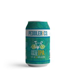 Peddler Brewing Company is a microbrewery and tasting room in the Ballard  neighborhood of Seattle 7cd38b5142ab