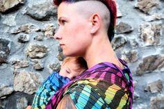 Review: Pellicano Baby Zamira Vari