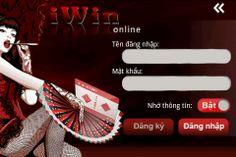 iWin Online 2.7.0 không chỉ hấp dẫn người chơi bởi những game bài quen thuộc mà là một hệ thống game gồm 16 game khác nhau như Phỏm, Tiến lên, Poker, Bầu Cua, Xì Dzách, Bài Cào, Cờ Úp... và một số minigame khác