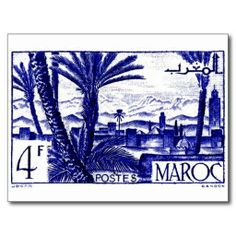 ==> consumer reviews          1947 Morocco Marrakesh Postage Stamp Post Card           1947 Morocco Marrakesh Postage Stamp Post Card today price drop and special promotion. Get The best buyDiscount Deals          1947 Morocco Marrakesh Postage Stamp Post Card today easy to Shops & Purchase...Cleck Hot Deals >>> http://www.zazzle.com/1947_morocco_marrakesh_postage_stamp_post_card-239645890461267704?rf=238627982471231924&zbar=1&tc=terrest
