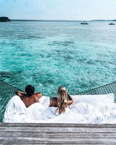 The most detailed travel guide about the Maldives for every budget! Learn everything about the Maldives and plan your the best vacation! Best Resorts In Maldives, Maldives Honeymoon, Maldives Travel, Best Honeymoon, Honeymoon Places, Honeymoon Photo Ideas, Maldives Trip, Maldives Wedding, Maldives Beach