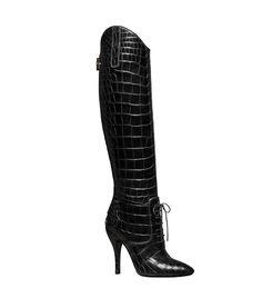 Gucci http://www.vogue.fr/mode/shopping/diaporama/bottes-cavalieres-1/9541/image/569428#9