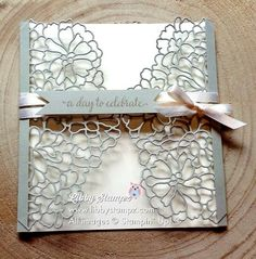 LibbyStampz - Stampin' Up! with Libby Dyson in Sydney North West & The HawkesburyLibbyStampz
