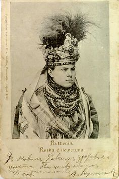 Russia, 1888