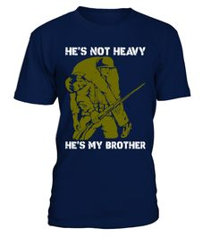 [T Shirt]24-He Is Not Heavy He Is My Bro  army dad shirt, us army dad shirt, dads army shirt, army dad t-shirt, army proud dad shirt, army dad shirts for men, dad army shirt, proud army dad shirt, army dad shirt kids, army shirt dad, army shirts for dad, army t shirt dad, army veteran dad shirts, dad shirt army, my dad army shirt, army dad shirt 3xl, army dad polo shirt, army dad shirt 4x, army dad long sleeve shirt, veteran army dad shirt, army step dad shirt, best army dad shirt, funny…