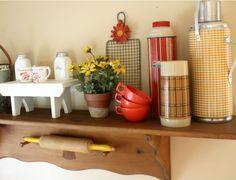 Decorating | Sunny Simple Life