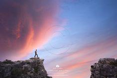 https://flic.kr/p/Dj24x4 | _DSC1615 Final del camino.jpg 16,8 MB  7346×4903 | Paisaje de montaña y naturaleza, senderismo y deporte de montaña con cielo de nubes rojas. Mountain landscape and nature, hiking and mountain sports with sky red clouds. Puedes comprar la foto aquí: You can buy a photo here: www.comprar-fotos.com/ www.fotografodebodasdemadrid.com www.facebook.com/pages/Fotografia-de-paisaje-urbano-Madri... www.facebook.com/delreycarlos de Arellano del Rey